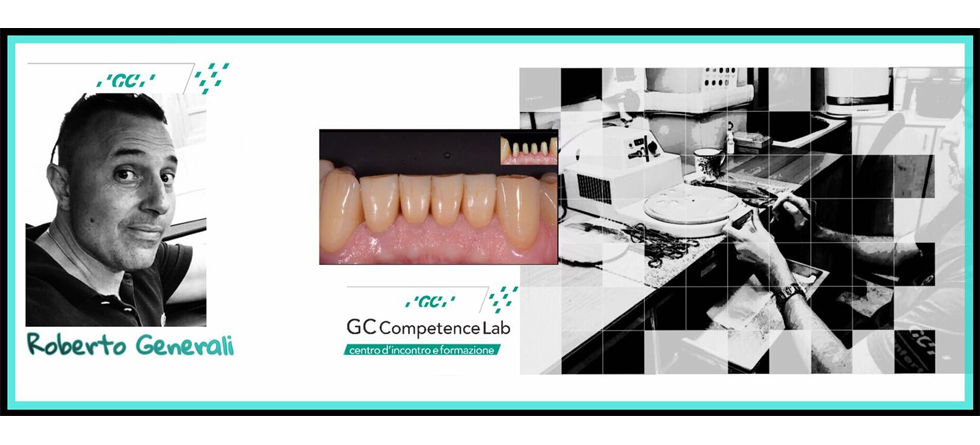 GC Competence Lab