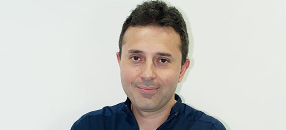 Roberto Generali